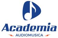 Academia Audiomusica