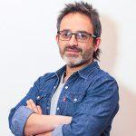 Marcelo Barra